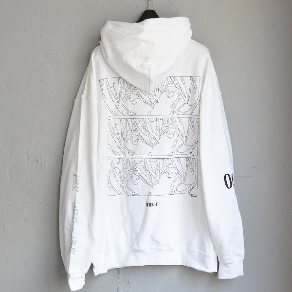 type00 hoodie2 (600x600).jpg