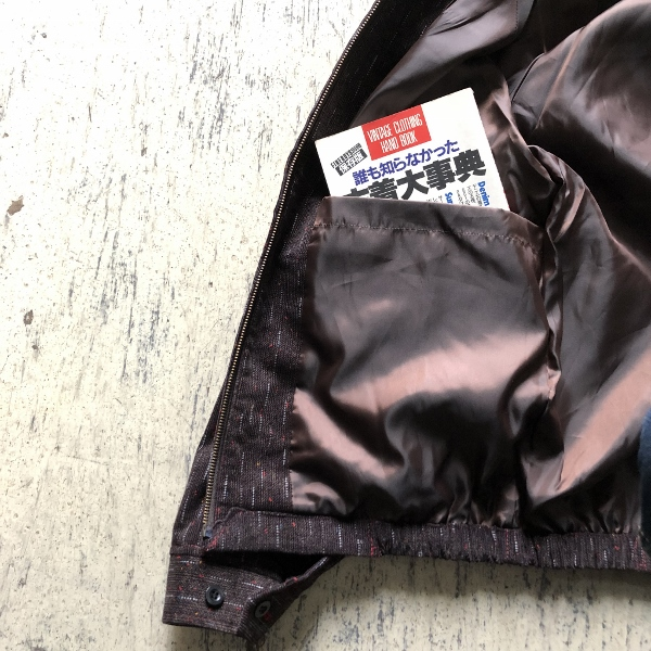 50s jacket サノバチーズ (600x600).jpg