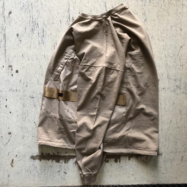 レミ ブリーフィング 2 サイドポケット (600x600).jpg