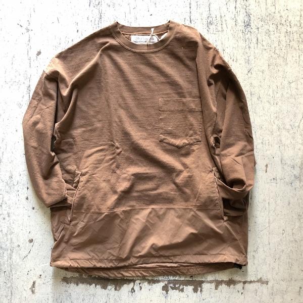 レミ ブリーフィング 3 ブラウン (600x600).jpg