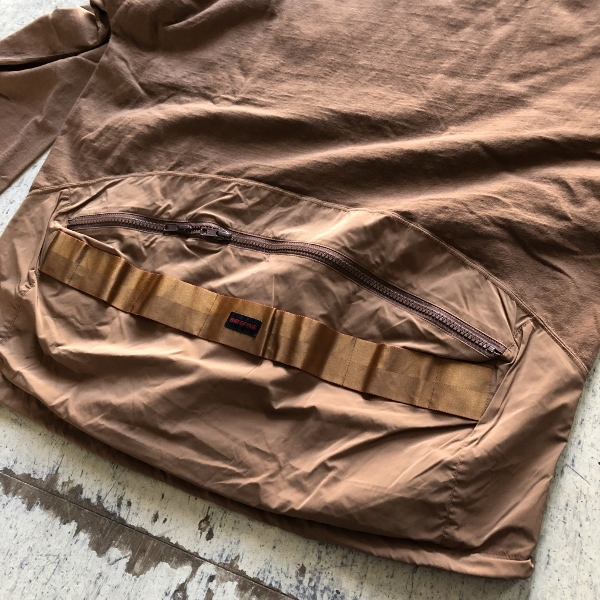 レミ ブリーフィング 3 ポケット (600x600).jpg