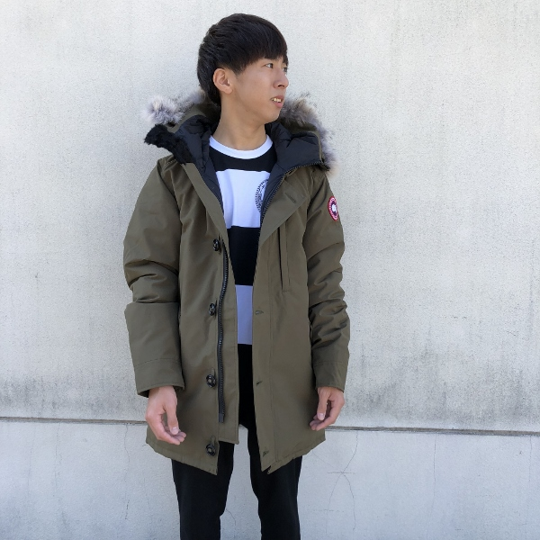 canada goose ジャスパー ミリタリーグリーン (600x600).jpg