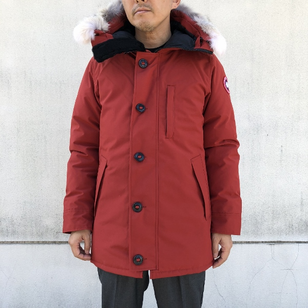 canada goose ジャスパー レッド (600x600).jpg