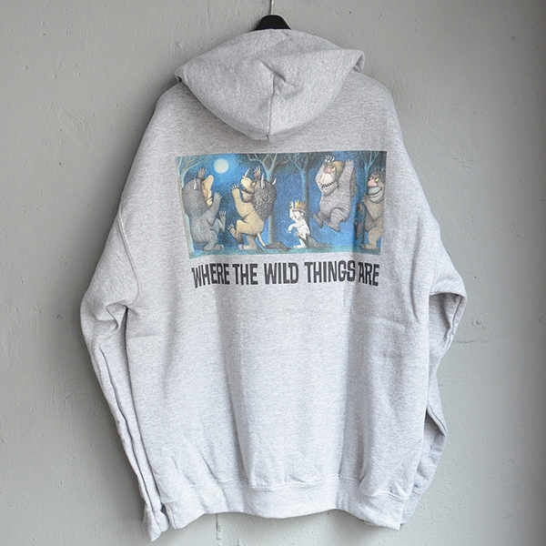 LABRAT×WHERE THE WILD THINGS ARE Carol hoodie (600x600).jpg