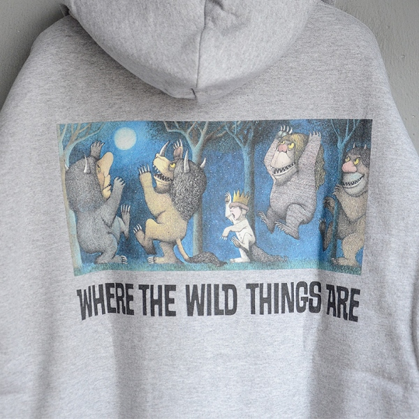 LABRAT×WHERE THE WILD THINGS ARE Carol hoodie 3 (600x600).jpg