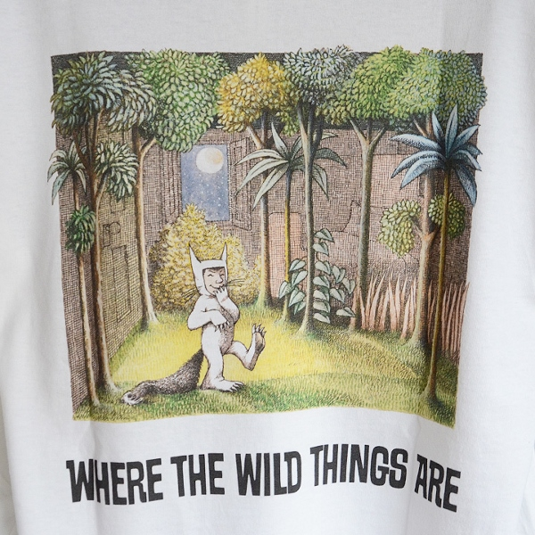 LABRAT×WHERE THE WILD THINGS ARE Carol LS Tee 2 (600x600).jpg