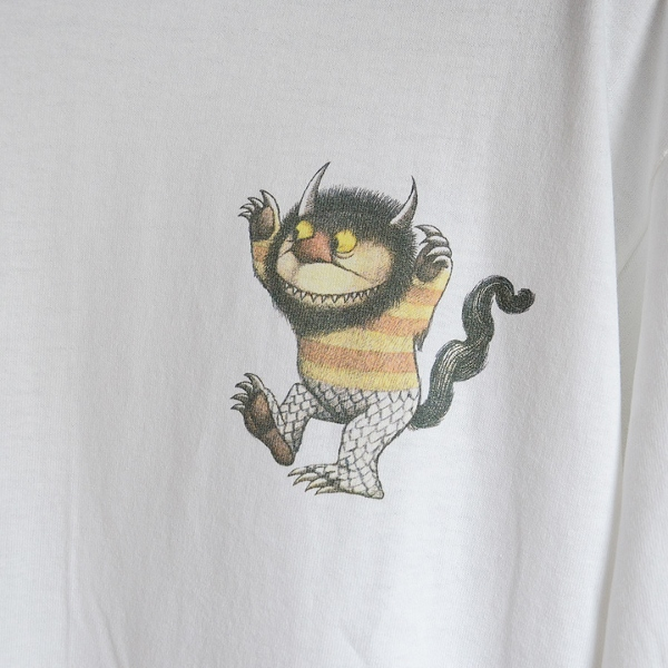 LABRAT×WHERE THE WILD THINGS ARE Carol LS Tee 3 (600x600).jpg