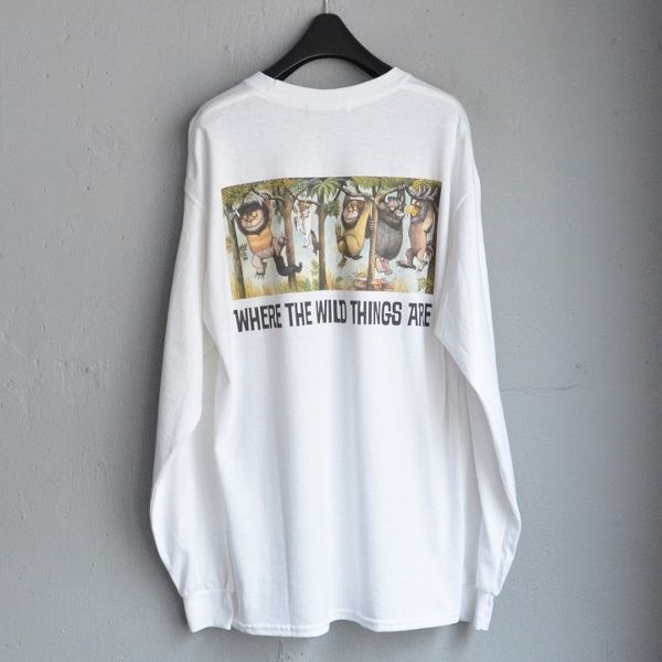 LABRAT×WHERE THE WILD THINGS ARE Max LS Tee 1 (600x600).jpg