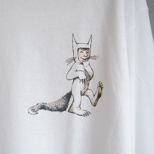 LABRAT×WHERE THE WILD THINGS ARE Max LS Tee 2 (600x600).jpg