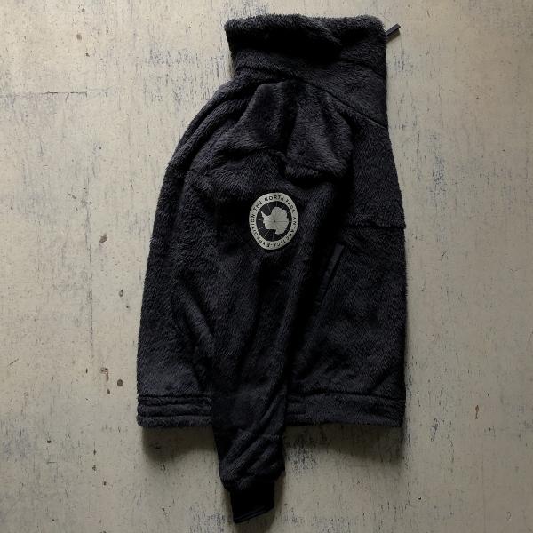 アンタークティカバーサロフトジャケット ブラック (600x600).jpg
