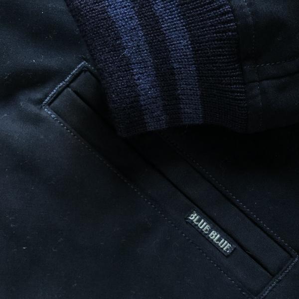 ストレッチモールスキン BBジャーニー EMBラグランアワードジャケット BLUE (600x600).jpg