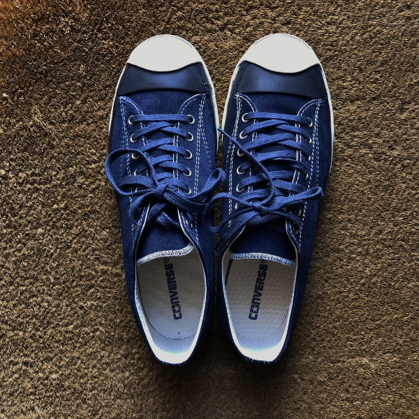 JACK PURCELL RET SUEDE (600x600).jpg
