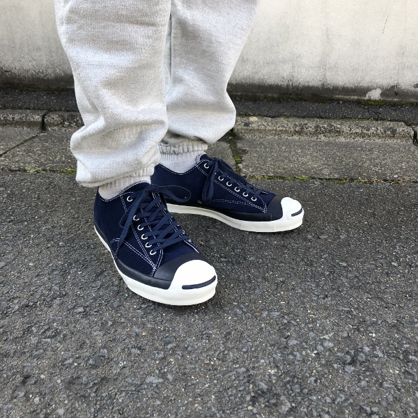 JACK PURCELL RET SUEDE コーデ (600x600).jpg