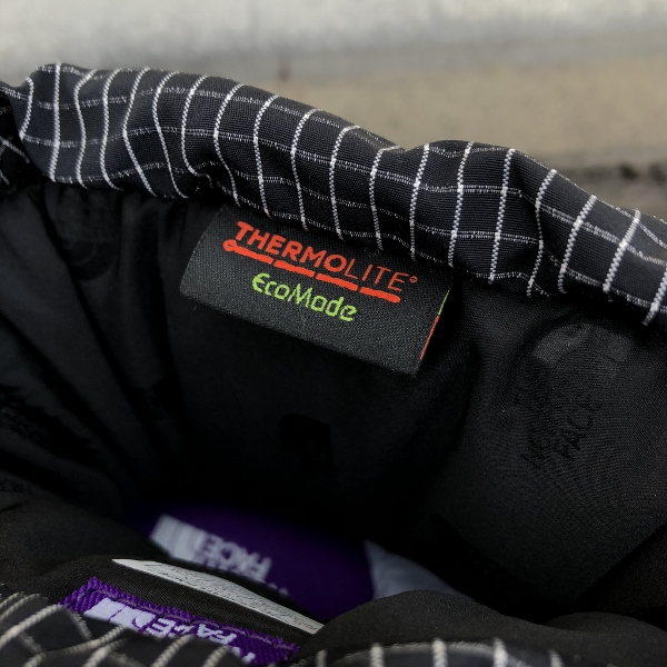 THE NORTH FACE PURPLE LABEL Nuptse Bootie WP Leather thermolite (600x600).jpg