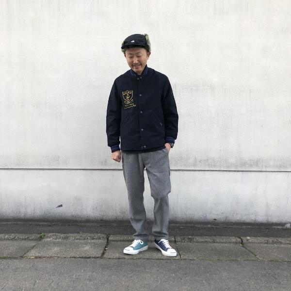 ジャックパーセル マルチウール RH converse コーデ (600x600).jpg