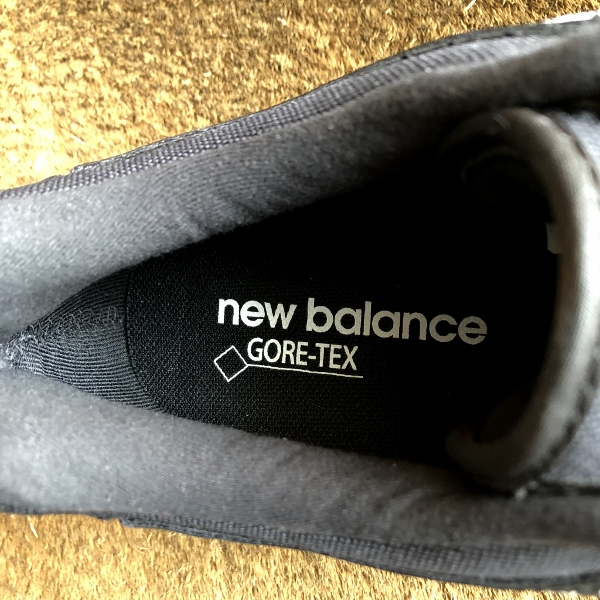 ニューバランス801 new balance (600x600).jpg