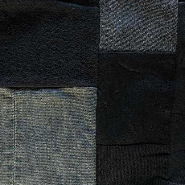 HRR LS スウェットパッチワーク ブラック (600x600).jpg