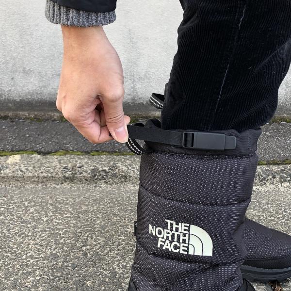 ヌプシプロGORE-TEX 履き口 (600x600).jpg