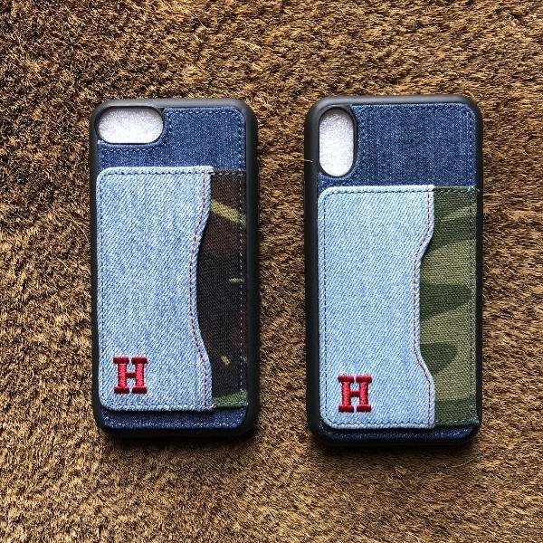 HRR iPhone クレイジーパターン スタンドケース (600x600).jpg