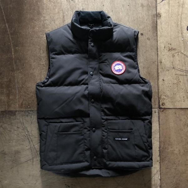 freestyle crew vest (600x600).jpg