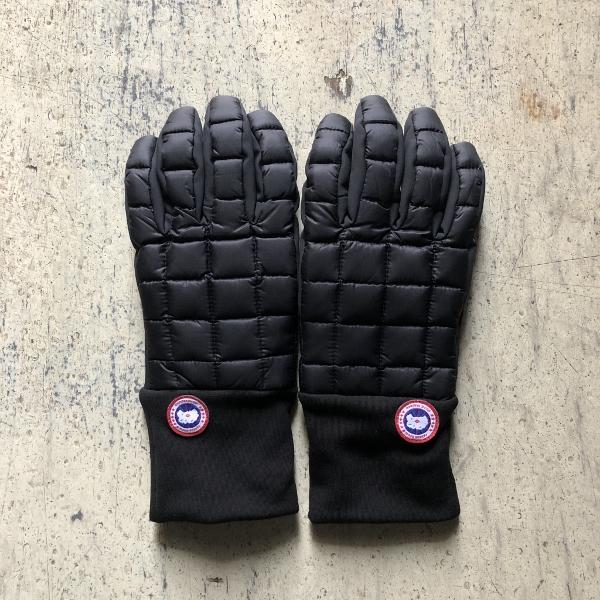 northern glove liner (600x600).jpg