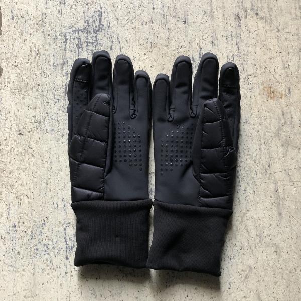 northern glove liner 1 (600x600).jpg