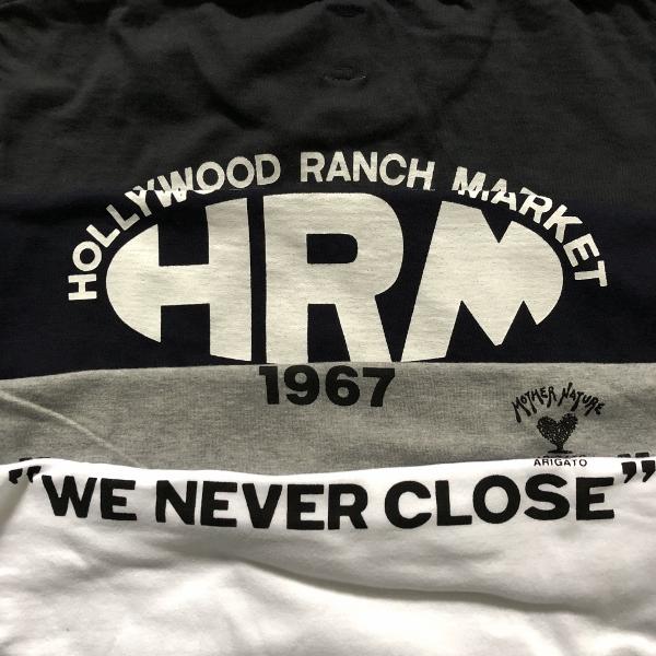 NEW HRM WONDER バックプリントロングスリーブTシャツ (600x600).jpg