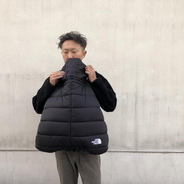 Baby Shell Blanket  black (600x600).jpg