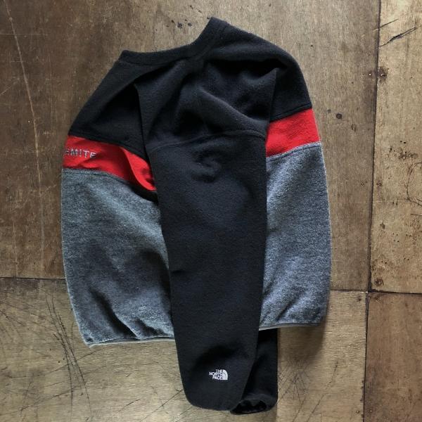Crew Neck Sweater nanamica (600x600).jpg