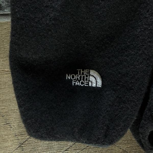 Crew Neck Sweater nanamica logo (600x600).jpg