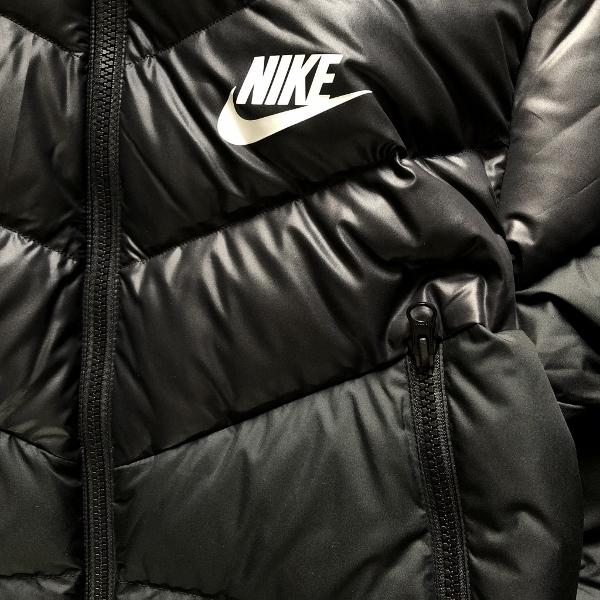 ウィンドランナー ダウン フィル メンズ フーデッド ジャケット NIKE (600x600).jpg