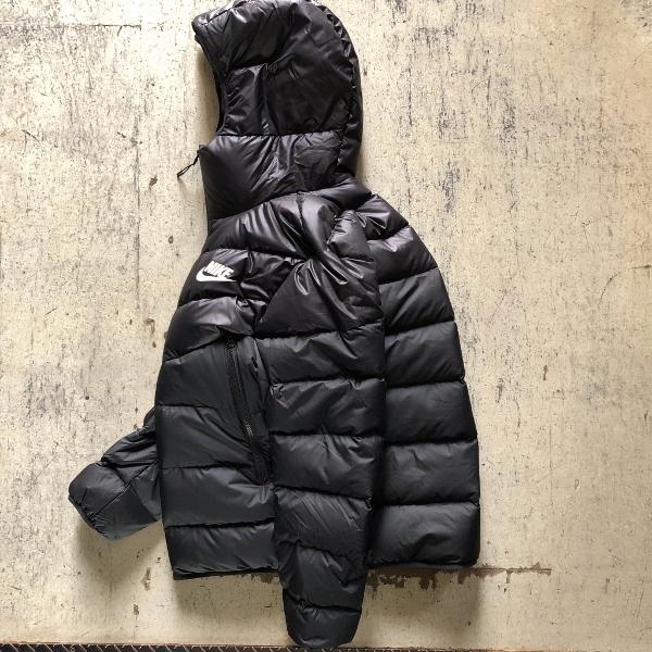 ウィンドランナー ダウン フィル メンズ フーデッド ジャケット ナイキ (600x600).jpg
