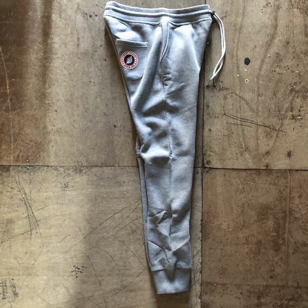 SWEET PANTS スリムパンツ グレー2 (600x600).jpg