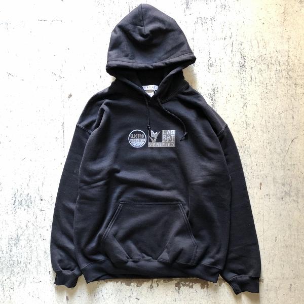 LABRAT×Nick Atkins Testing hoodie 1 (600x600).jpg