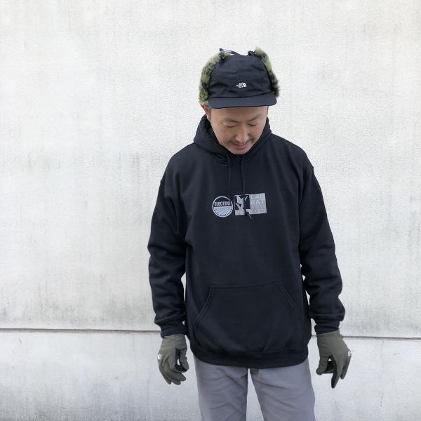 LABRAT×Nick Atkins Testing hoodie 着用1 (600x600).jpg