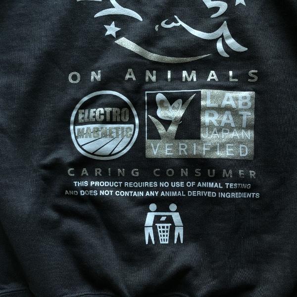 LABRAT×Nick Atkins Testing hoodie 背中2 (600x600).jpg
