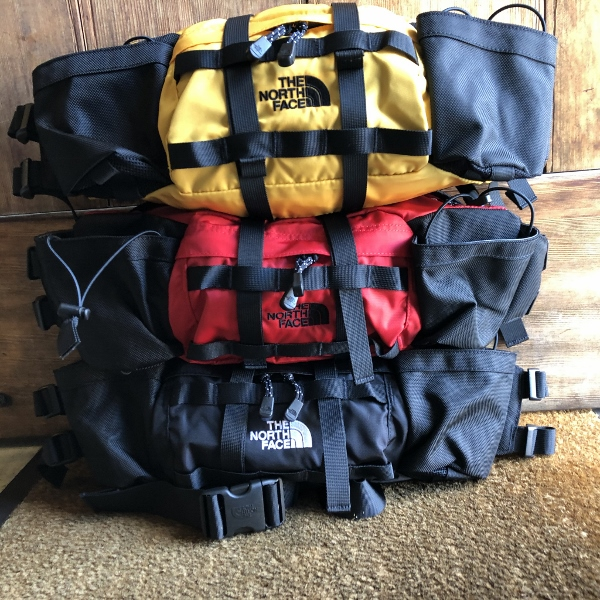 NORTHFACE Mountain Biker Lumbar Pack (600x600).jpg