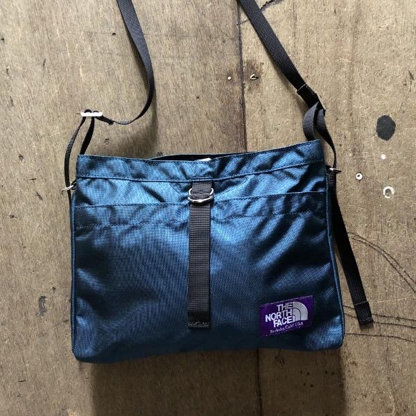 Small Shoulder Bag SN (600x600).jpg