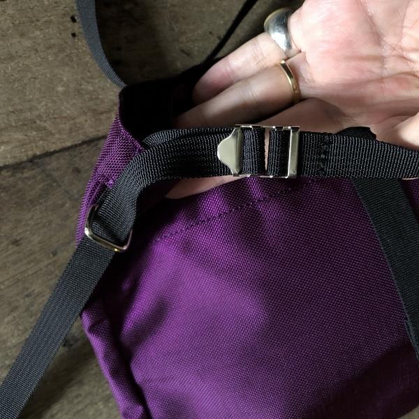 Small Shoulder Bag パーツ (600x600).jpg