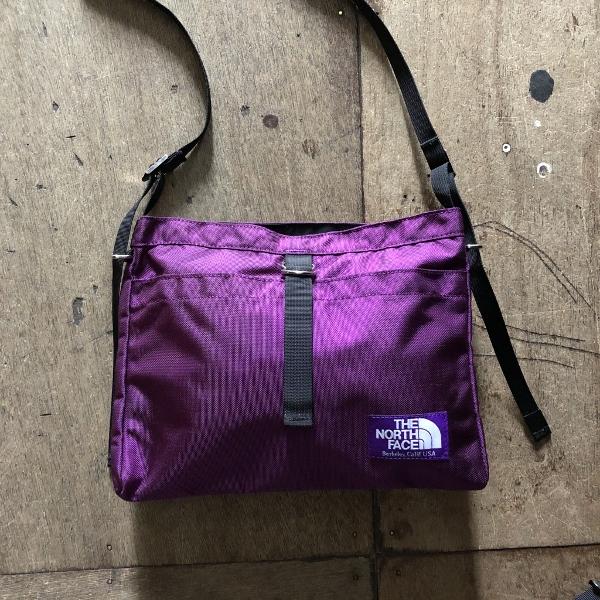 Small Shoulder Bag パープル (600x600).jpg