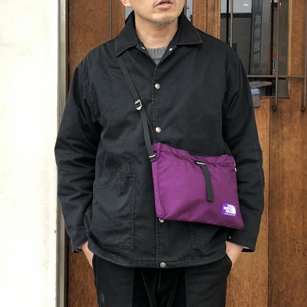 Small Shoulder Bag 着用 (600x600).jpg