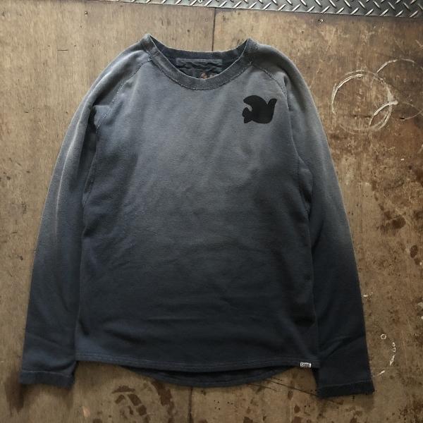 コットンミニパイルカラーサンタンラグラン ブラック フリーシティー (600x600).jpg