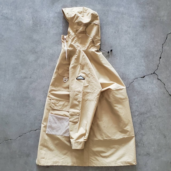 Pikes Safari Coat mountainsmith マウンテンスミス (600x600).jpg