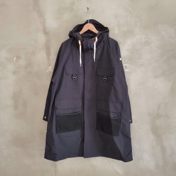 Pikes Safari Coat mountainsmith ブラック (600x600).jpg