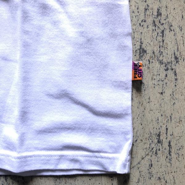 TWO IN ONE DV ショートスリーブTシャツ フリーシティー ピスネーム (600x600).jpg