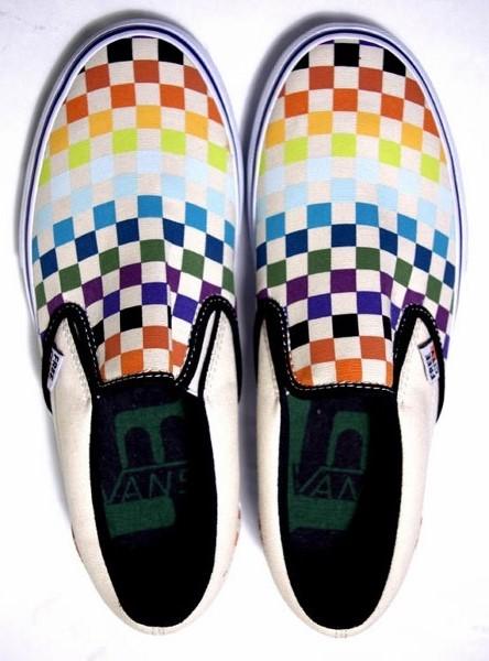 rainbow-vans (444x600).jpg