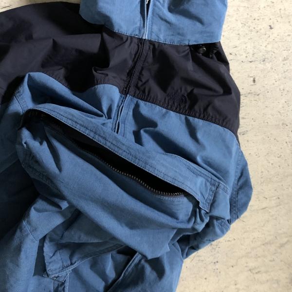northface purpla label Indigo Mountain Wind Pullover 変形 (600x600).jpg