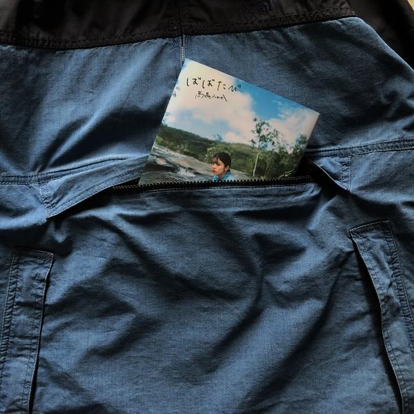 northface purpla label Indigo Mountain Wind Pullover ポケット (600x600).jpg