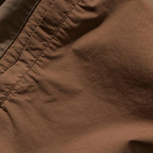 レミレリーフ ブリーフィング 天竺ロンT カーキ リップストップ (600x600).jpg