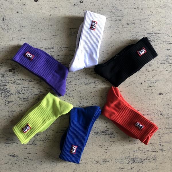frame socks have a good time (600x600).jpg